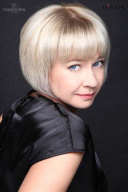 elis2012nsk Елисеева Ольга