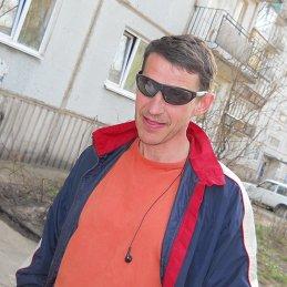 Игорь Маштаков