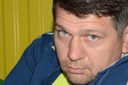 Алексей Чипиго