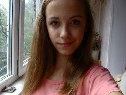 Анастасия Лыкова