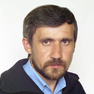 Григорий П