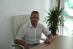 Вадим Белошицкий