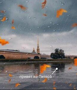 Галина Курносова(galka.kurnosova)
