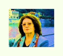 Валентина (Panitina) Фролова