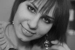 Мария Гофман