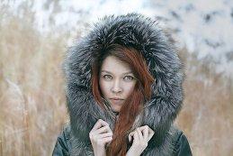 Валерия Никонорова