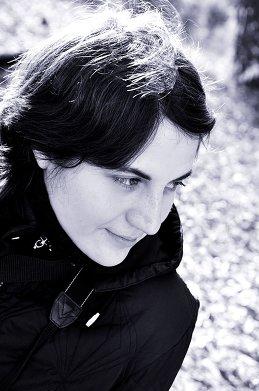 Вера Назарова
