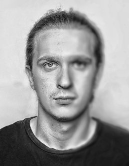 Pavel Meze