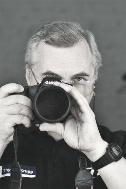 Андрей Епиков