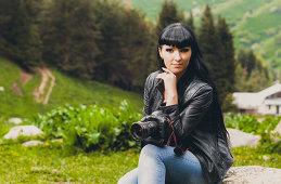 Наталья Осинская