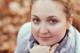 Людмила Епанчинцева