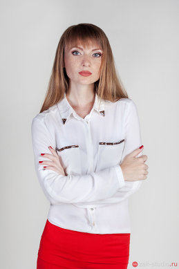 Алексана Лавринчук