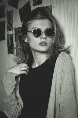 Александра Доля