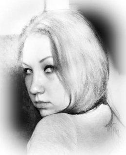 Мила Томашова