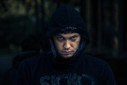 Денис Забазнов