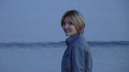 Мария Геннадьевна