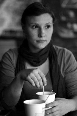 Виктория Киреева