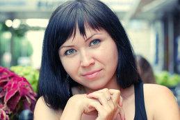Irina Artes
