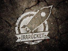 Ira Rocket