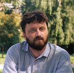 Алексей Фишер