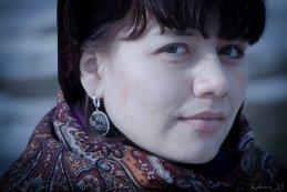 Lilya Ezh