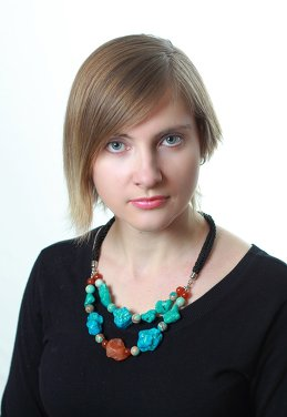 natasha plugnikova