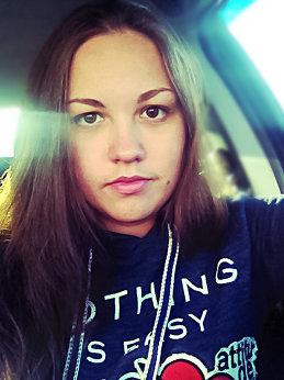 Anzhela Salikhova
