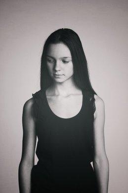 Kristina Usanova