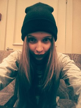 Натали TinKa!* Николаева