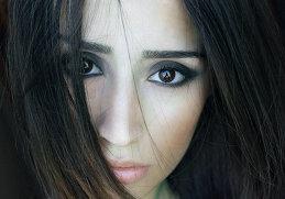 Svetlana Nersesyan