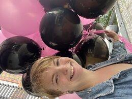 Марина Титова
