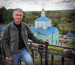 Владимир Прокопов
