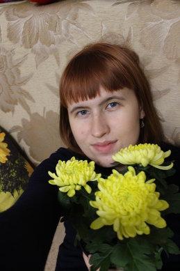 Татьяна Коблова