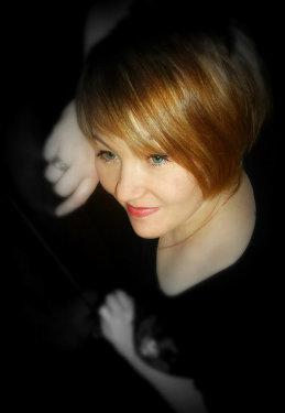 Светлана Лиханова