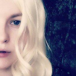 Lagertha ...