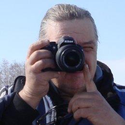 Vlad Pchelkin