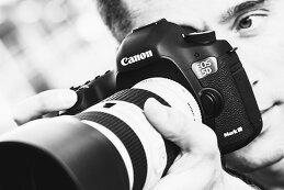 GeraS | Photo
