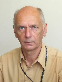 Николай Филимонов