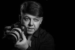 Георгий Бондаренко