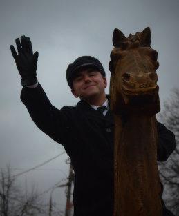 Дмитрий Балтухин