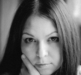 Nadya Miller