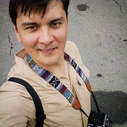 Кирилл Долидович