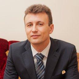 Сергей Афонин
