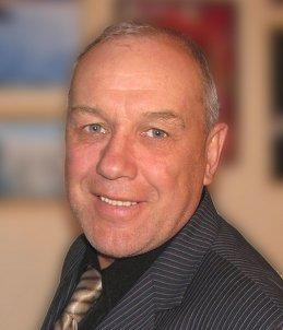 Андрей Франчковский