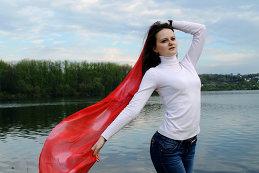 Natalia Marochkina