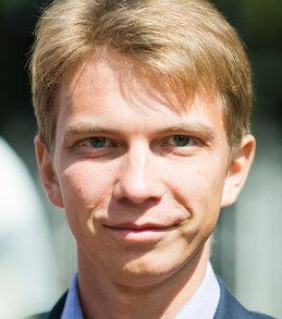 Кирилл Юферев