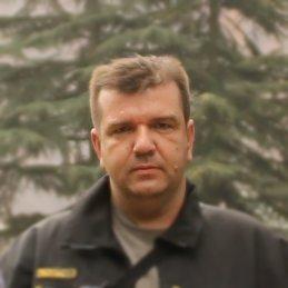 Евгений Астахов