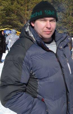 Дмитрий Н