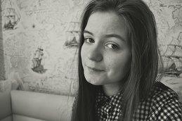 Daria Krutikhina