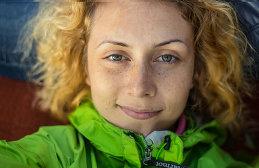 Iryna Chorna